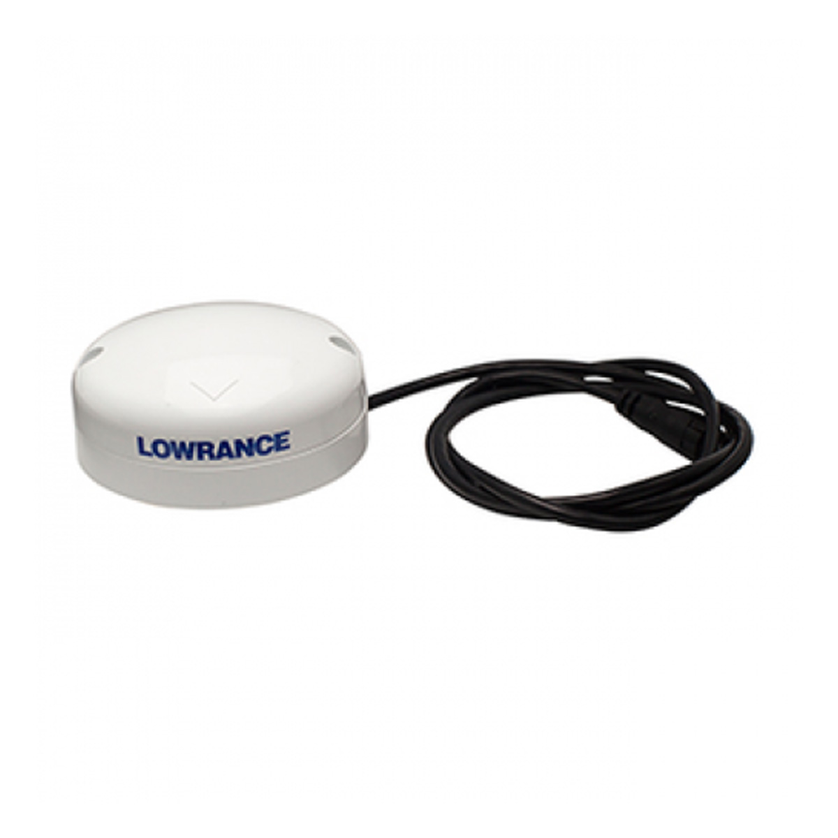 LOWRANCE Parts Point-1 ヘディングセンサー内蔵GPSアンテナ